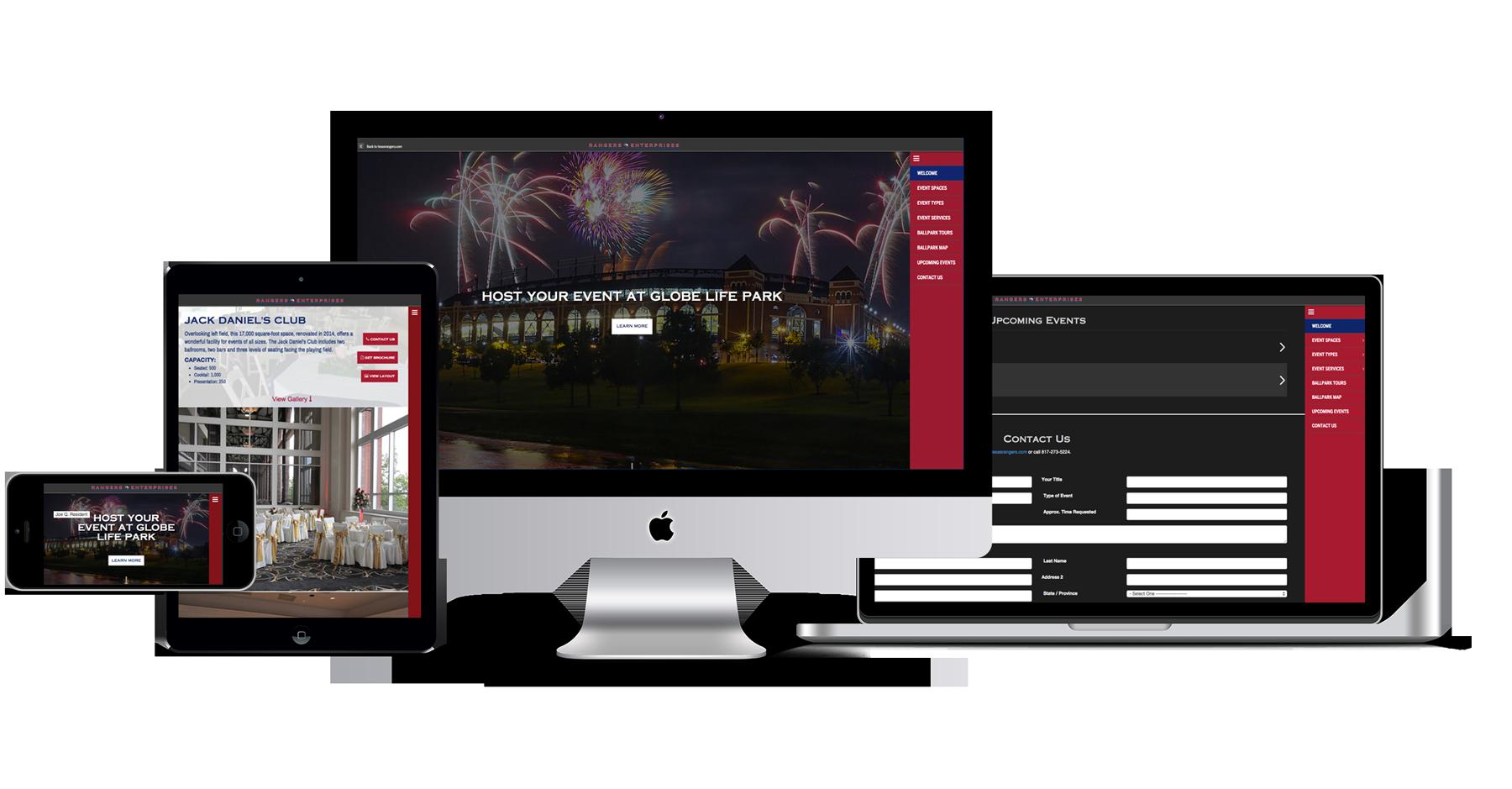 responsive-showcase-brochure